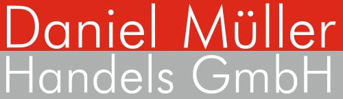 auto-ankauf-logo2
